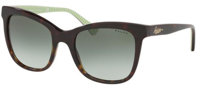 Ralph solbriller RA 5256