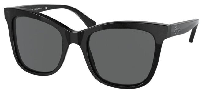 Ralph sunglasses RA 5256