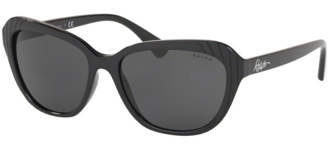 Ralph zonnebrillen RA 5258