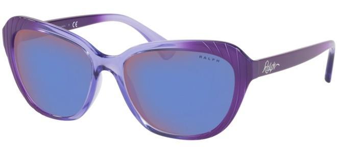 Ralph sunglasses RA 5258