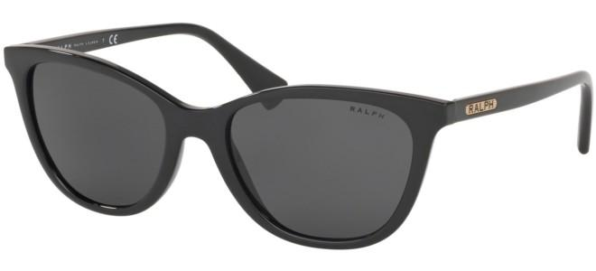Ralph sunglasses RA 5259