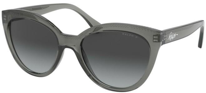 Ralph solbriller RA 5260