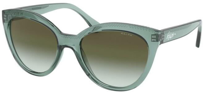 Ralph sunglasses RA 5260
