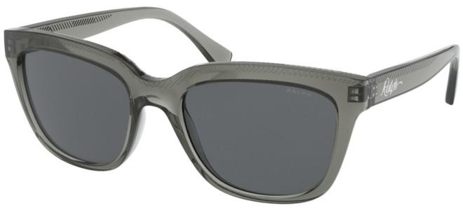 Ralph sunglasses RA 5261