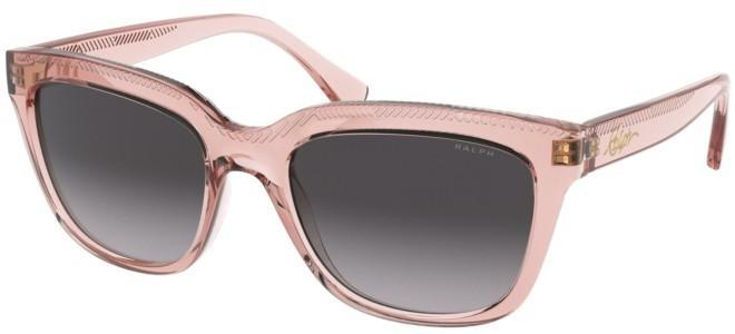 Ralph solbriller RA 5261