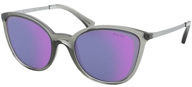 Ralph sunglasses RA 5262