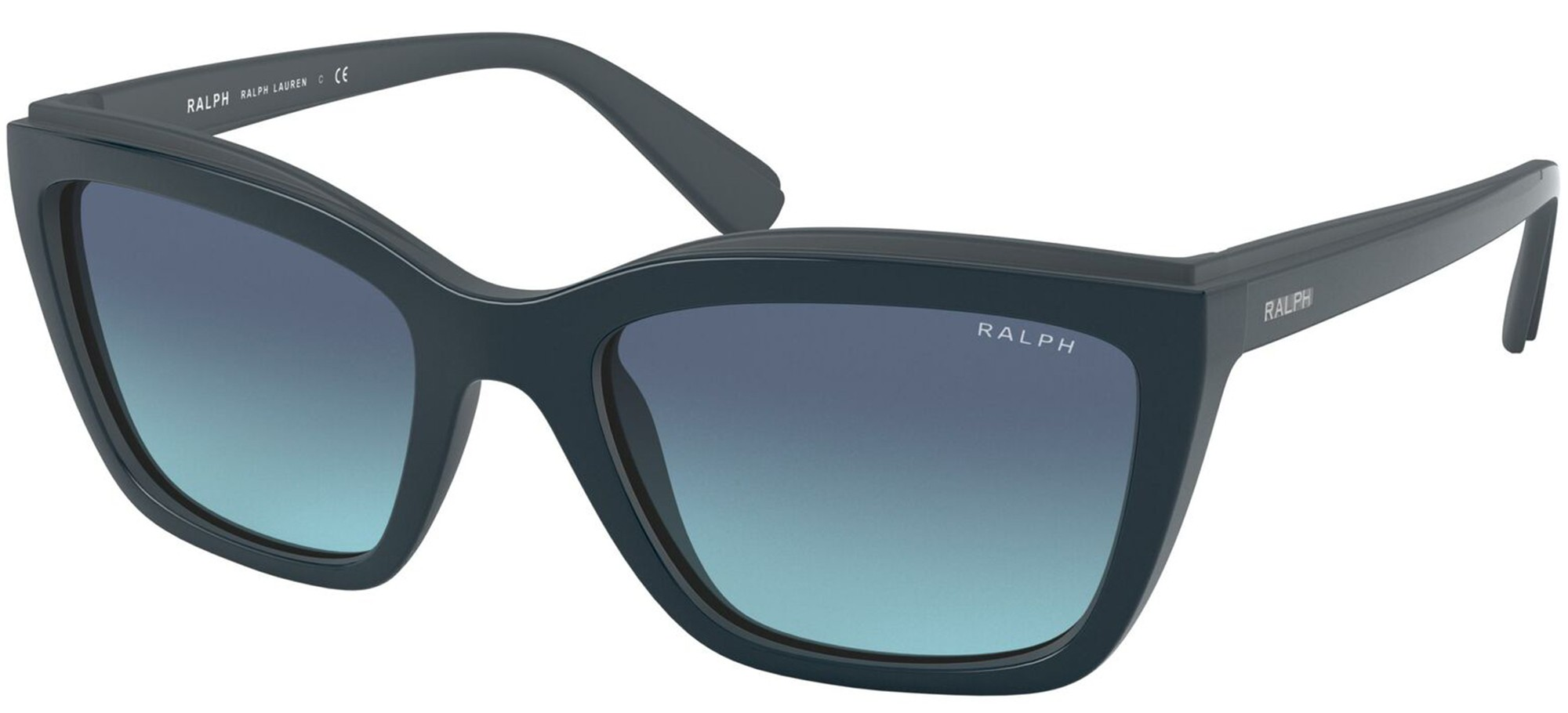 Ralph sunglasses RA 5263