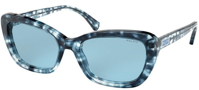 Ralph sunglasses RA 5264