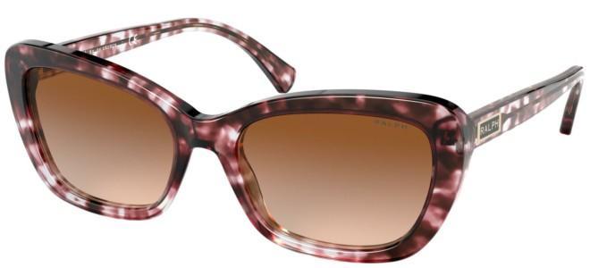Ralph solbriller RA 5264
