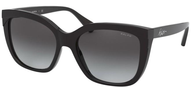 Ralph sunglasses RA 5265