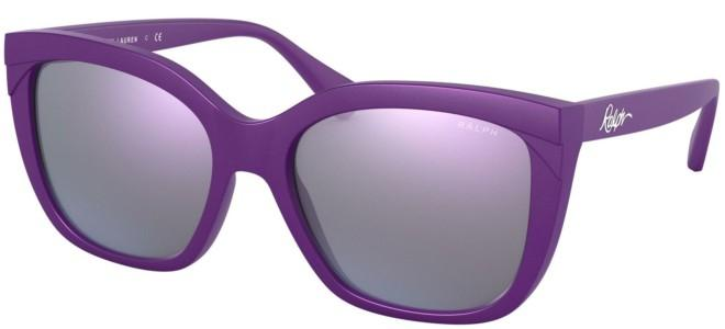 Ralph sunglasses RA 5265