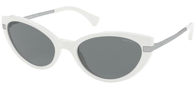 Ralph sunglasses RA 5266