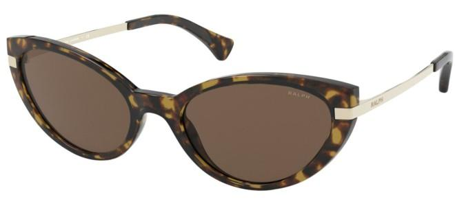 Ralph solbriller RA 5266