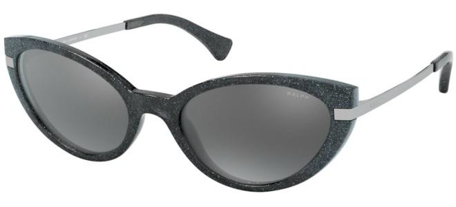 Ralph sunglasses RA 5266