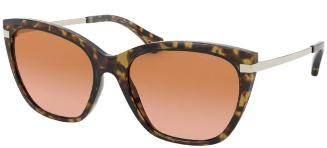 Ralph sunglasses RA 5267