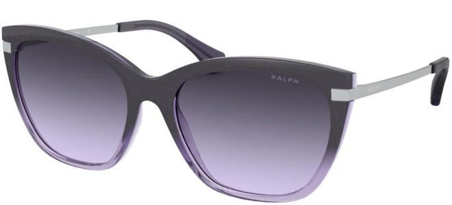 Ralph sunglasses RA 5267