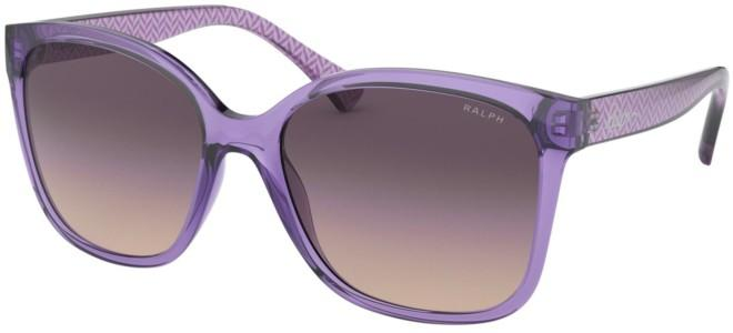 Ralph sunglasses RA 5268
