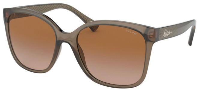 Ralph zonnebrillen RA 5268