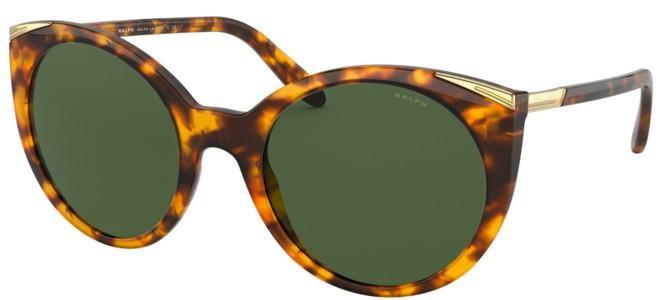 Ralph zonnebrillen RA 5269