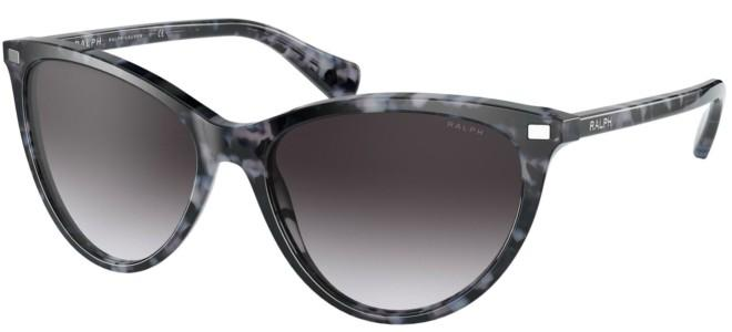 Ralph sunglasses RA 5270