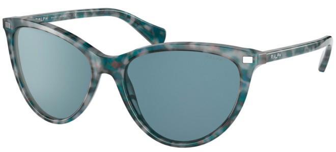 Ralph solbriller RA 5270