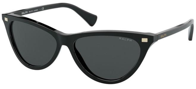 Ralph sunglasses RA 5271