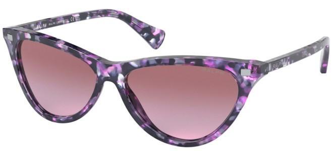 Ralph sunglasses RA 5271