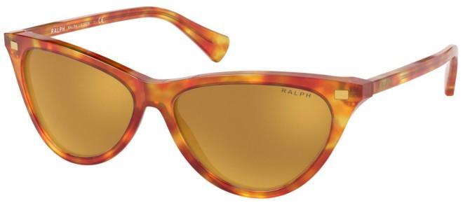 Ralph solbriller RA 5271