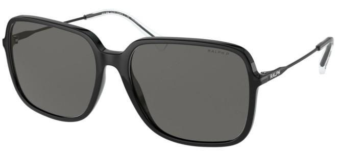 Ralph solbriller RA 5272
