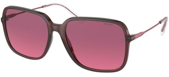 Ralph sunglasses RA 5272
