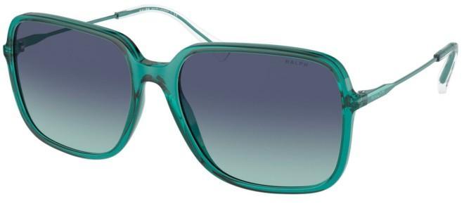 Ralph zonnebrillen RA 5272