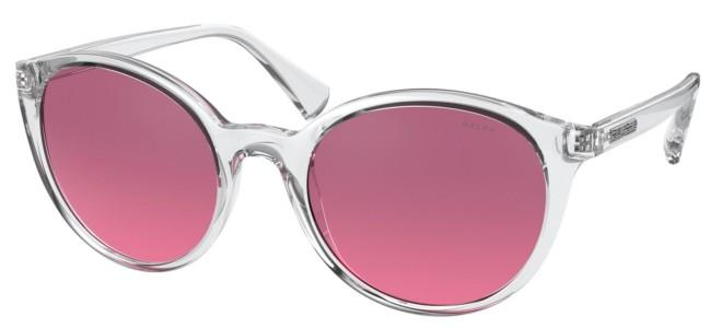 Ralph sunglasses RA 5273