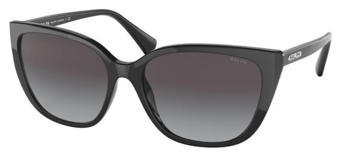 Ralph solbriller RA 5274