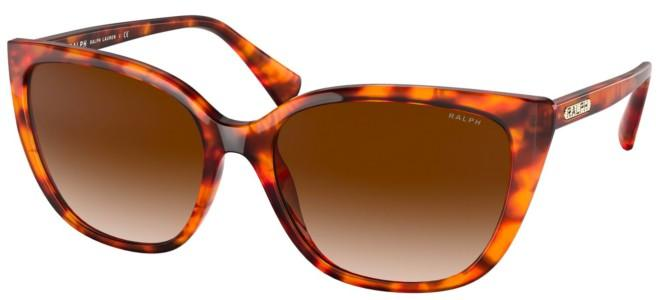 Ralph sunglasses RA 5274