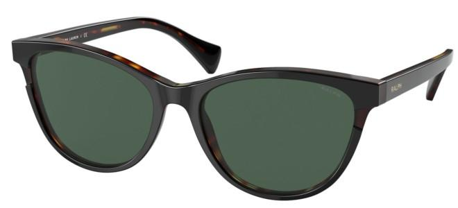 Ralph sunglasses RA 5275