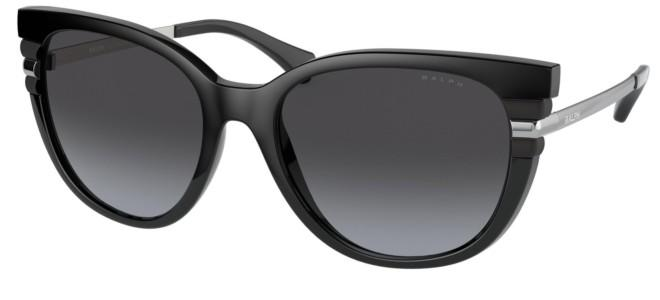 Ralph sunglasses RA 5276