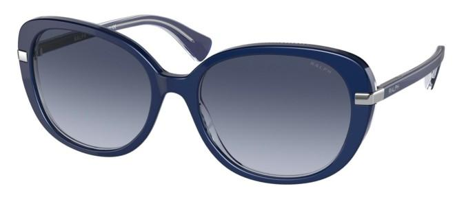 Ralph sunglasses RA 5277