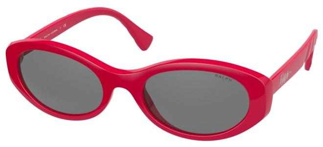 Ralph sunglasses RA 5278