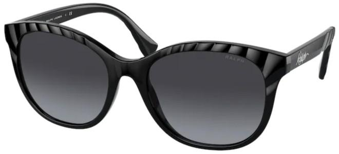 Ralph sunglasses RA 5279