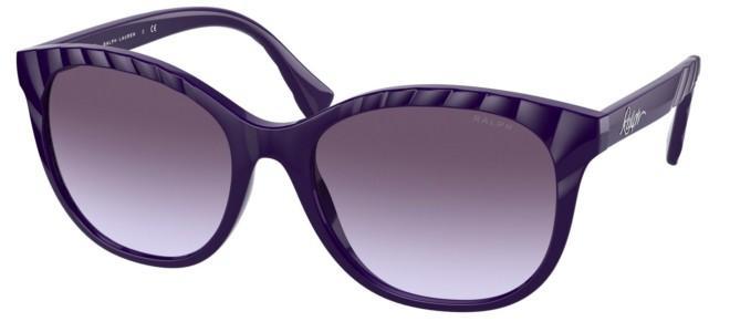 Ralph solbriller RA 5279