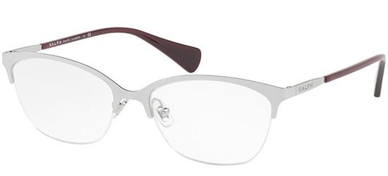 Ralph eyeglasses RA 6044