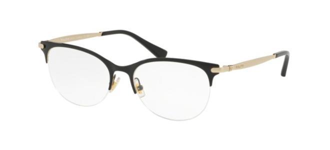 Ralph eyeglasses RA 6045