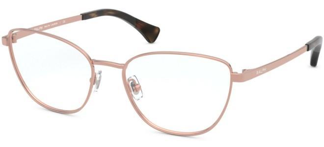 Ralph eyeglasses RA 6046