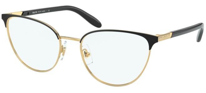Ralph brillen RA 6047