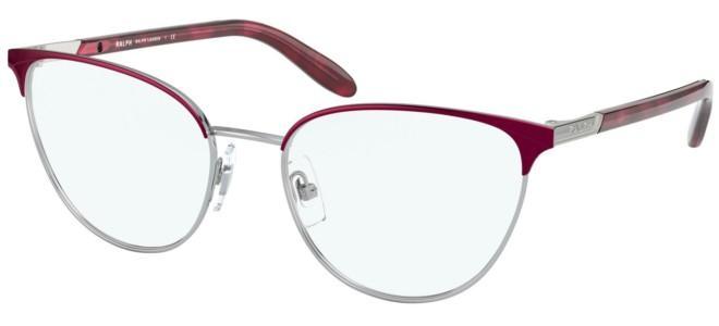 Ralph eyeglasses RA 6047