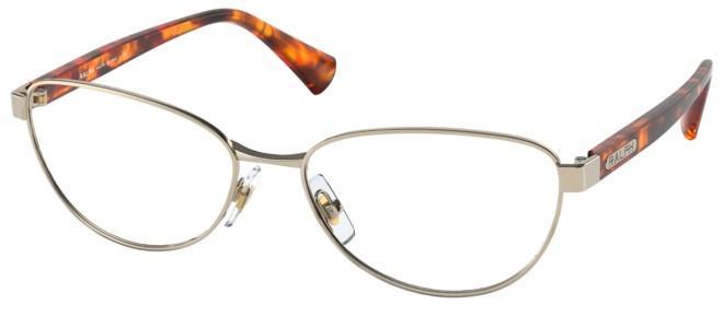 Ralph eyeglasses RA 6048