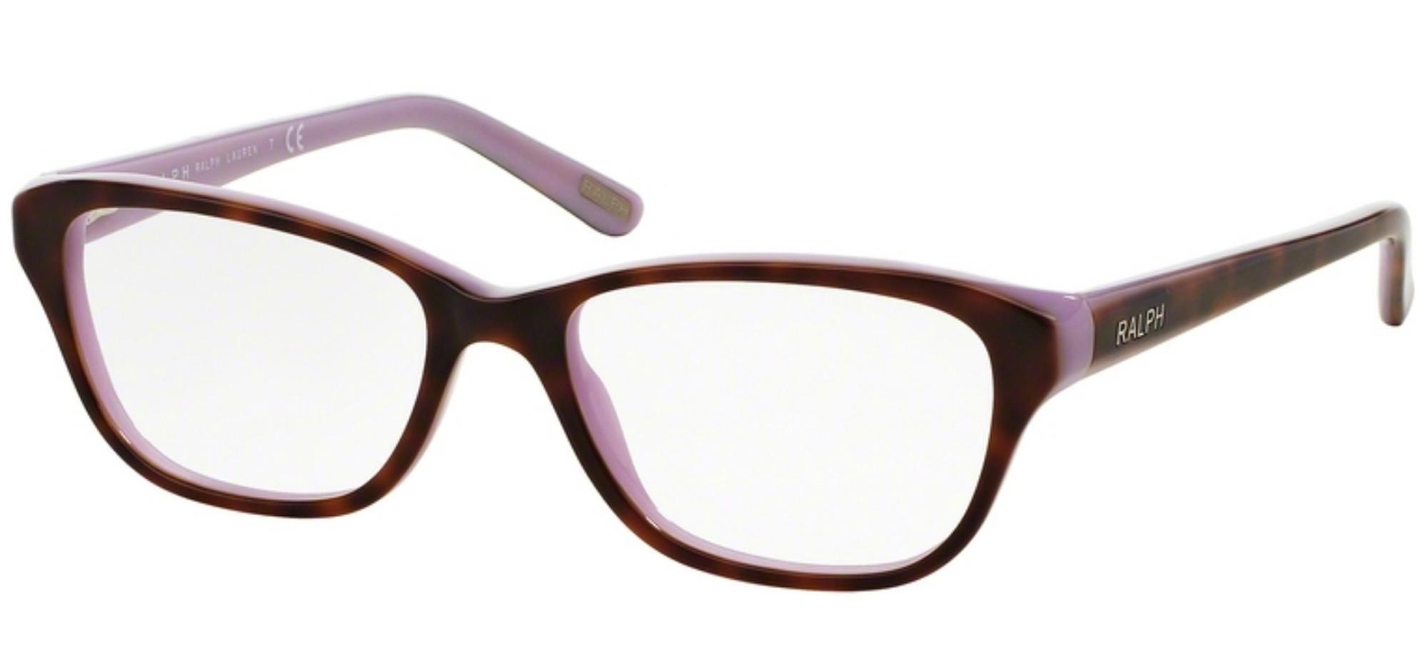 Ralph eyeglasses RA 7020