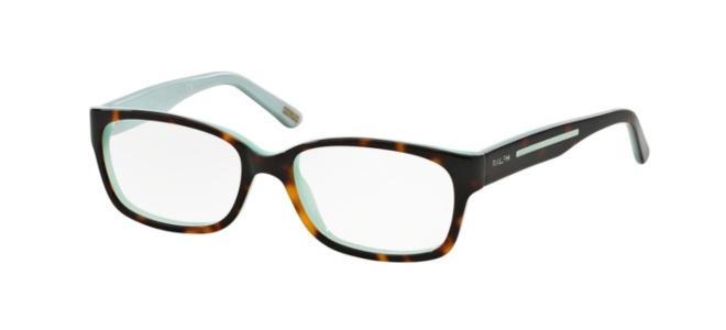 Ralph eyeglasses RA 7035