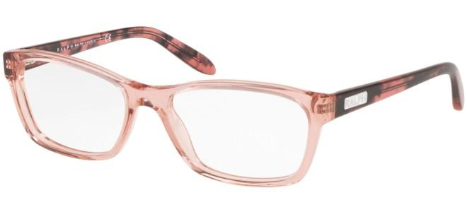 Ralph eyeglasses RA 7039
