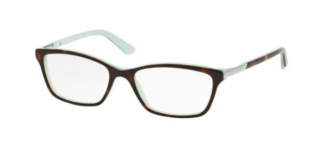 Ralph briller RA 7044